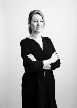 Ingrid Grunert