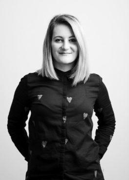 Ivana Jeleníková
