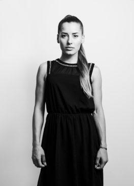 Monika Lešková